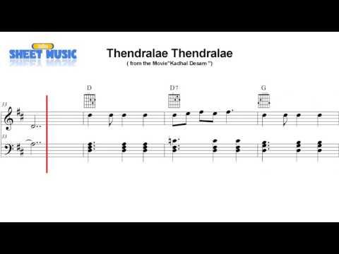 Thendralae Thendralae