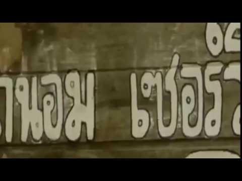 Phim Hành Động - Phim Lồng Tiếng Đặc Sắc Võ Thuật Thái Lan Nhất 2016