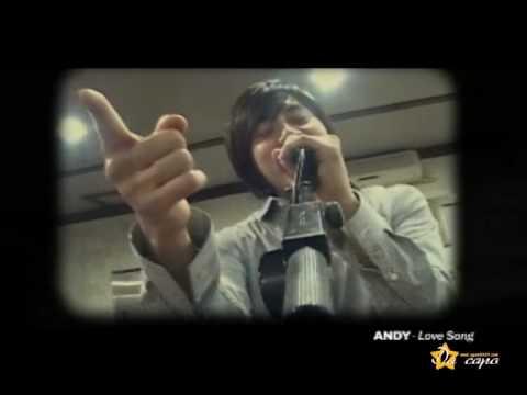 44 MV 2008-ból