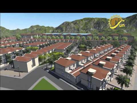 suncity Village, Addis Ababa, Ethiopia
