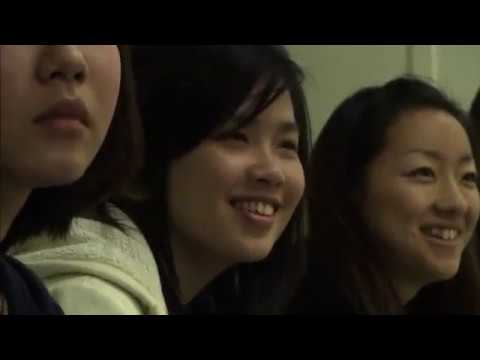 International English and Professional Programs, UC Davis Extension