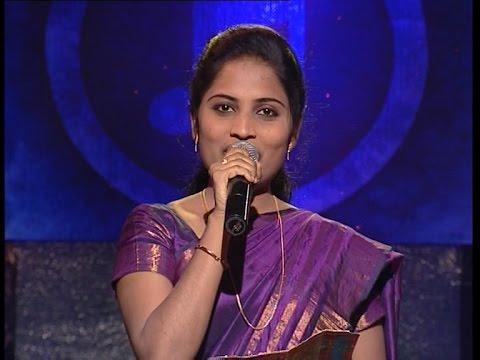 Divya Raagalu | 26 Feb 2017 | Singing Talent Show | SubhavaarthA