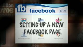 fb Timeline for Pages