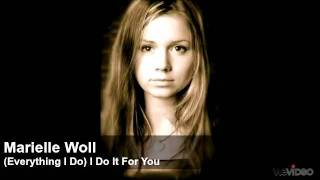 Baixar - Bryan Adams Everything I Do I Do It For You Marielle Woll Cover Grátis