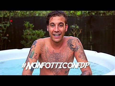 Fred De Palma  - Freestyle (30 Parole in 3 Minuti!!) - #NONFOTTICONFDP