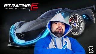 Vi Sfido a GT Racing 2 , mangiate la mia Polvere !