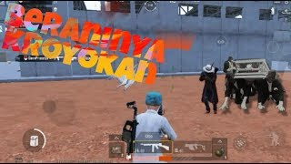 PUBG.EXE//Dancing with coffin compilation meme🤣