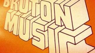 Steve Gray - Eye Catcher - Bruton Music Library