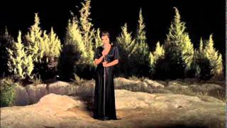 השיר של דקלה מתוך הסרט עדות- . Testinony song dikla