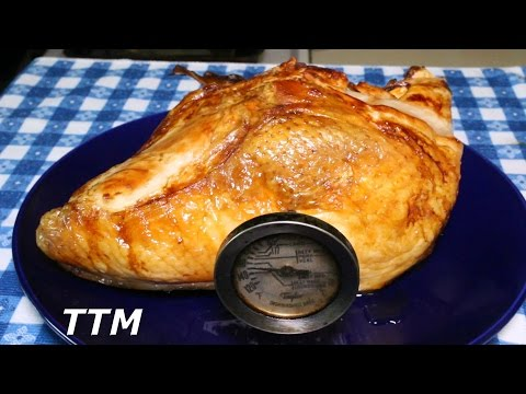How To Cook Turkey Half In The Oven Turkey Sandwich Saving Money On Food
