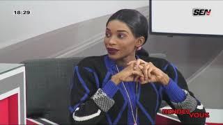 Actu people : La copine de Sadio Manè , la réponse Salé de Youssou Ndour á Wally seck