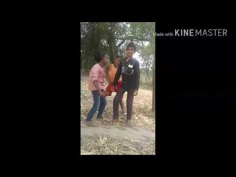 Www.bhojpurivideo.com