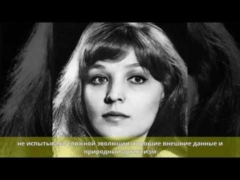 Кторов, Анатолий Петрович - Биография