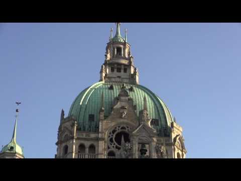 Deutschlandbilder Hannover