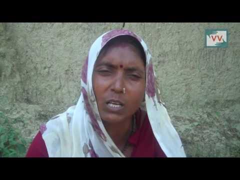 Population 1000, Handpump 1 | Shabnam reports for IndiaUnheard