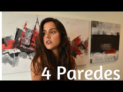 BABI - 4 Paredes / Prod. Miv