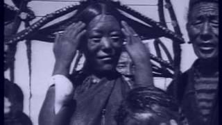 Документальный фильм. Тибет.