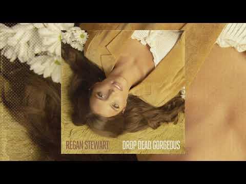 Drop Dead Gorgeous (Audio)