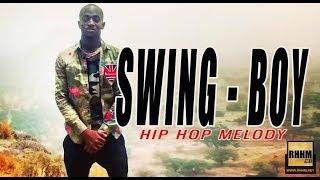 SWING BOY - HIP HOP MELODY (2018)