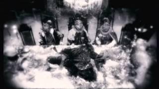 Cradle Of Filth   Halloween II (Fanvideo)