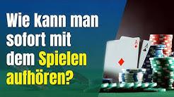 Casino Sucht Bekämpfen