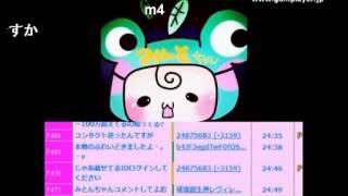 【ニート】【http://com.nicovideo.jp/community/co1345081】【http://l...