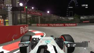 F1 2012 PC Iso Download Completo