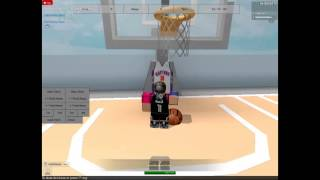 How To Backwards Yam On Roblox