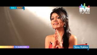 "Gambar cover Asli Voice - ""London Thumakda"" by Sonu Kakkar from ""Queen"" Exclusive only on MTunes HD"