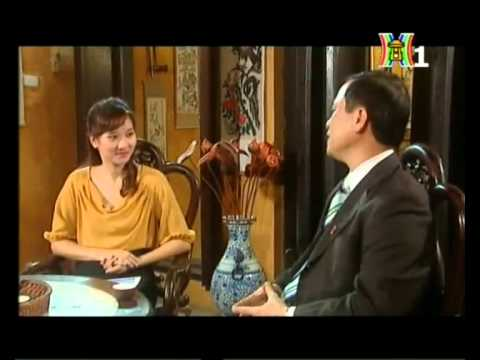 Hanoi Relationship neighboring modern times