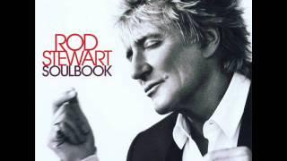 ROD STEWART ~ You Make Me Feel Brand New