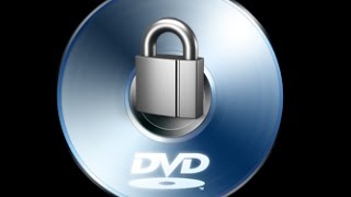 How to Copy Files From A Copy Protected Disk(CD/DVD) 2015(The video