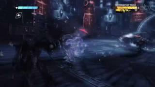 Видео-обзор игры Transformers War for Cybertron(видео с сайта stopgame.ru , смотрите его тут так как тут нету рекламы или скачайте это видео с моего сайта http://freemans..., 2010-07-22T10:53:55.000Z)