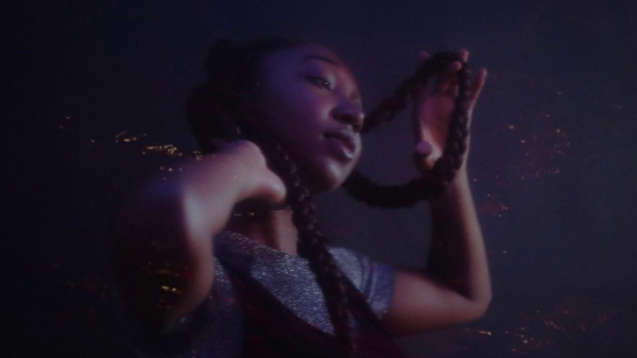 ABRA - Make It (cover)