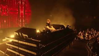 Yotto Live at Ziggo Dome, Amsterdam Full 4K HD Set #ABGT200