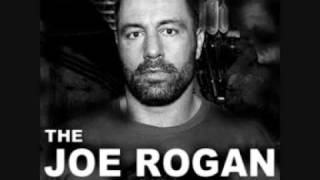 Joe Rogan - Hippies, Socialist Ideals, Lazy people.