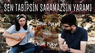 Video Sen Tabipsin Saramazsın Yaramı   Gülnur Kaya & Okan Kaya download MP3, 3GP, MP4, WEBM, AVI, FLV Oktober 2018