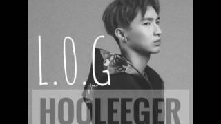 Liao «L. O. G.» - HooLeeGer