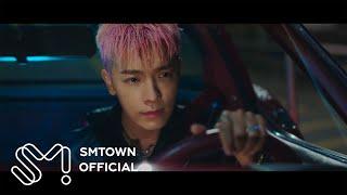 [⏳-6] DONGHAE 동해 'California Love (Feat. 제노 of NCT)' MV