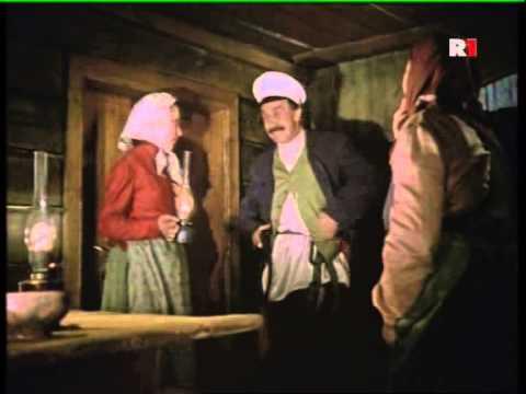 Тайна зеленого бора (1960) фильм смотреть онлайн