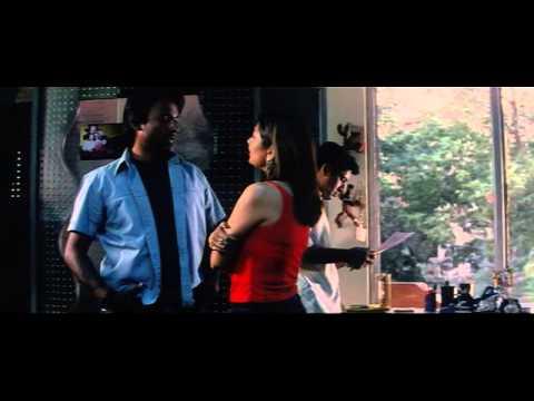 Waisa Bhi Hota Hai II  1/2