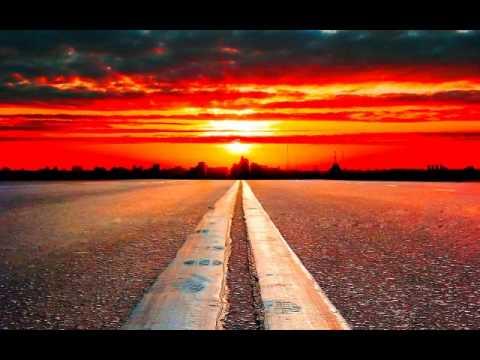 РЯДОМ БЫТЬ (AQUArecords) - A.Sergeev feat Jaskaz - слушать онлайн