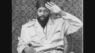 Watch Capleton Lock Up video