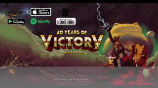 Download Catskills Records: 20 Years of Victory Anniversary Compilation MP3 song and Music Video