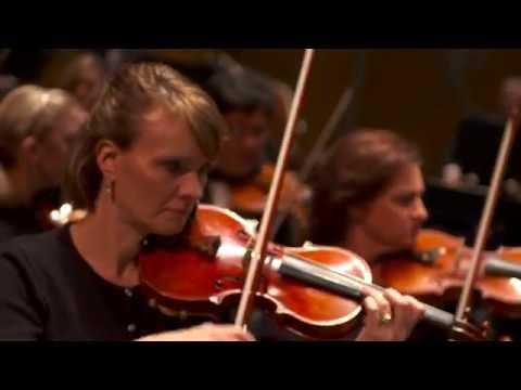Rockford Symphony Orchestra 2016/17 Classics Season