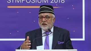 IAAAE Annual Symposium 2018