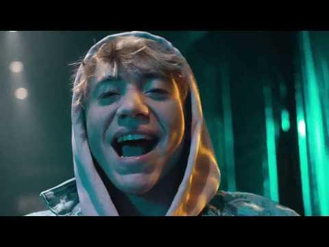 Paulo Londra   Dimelo Official Video - LETRA