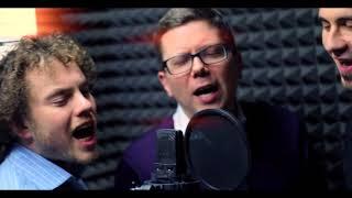 Музыкальный видео клип ( Поздравление Жанар с Днем Рождения )