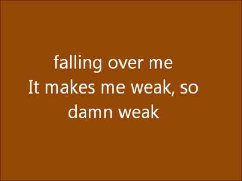 Whiplash Selena Gomez lyrics