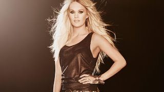 Carrie Underwood: Church Bells (Audio)